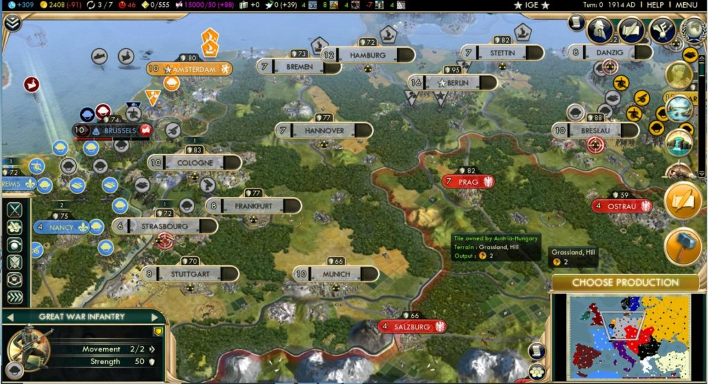 WWI_germany_map_Civ5