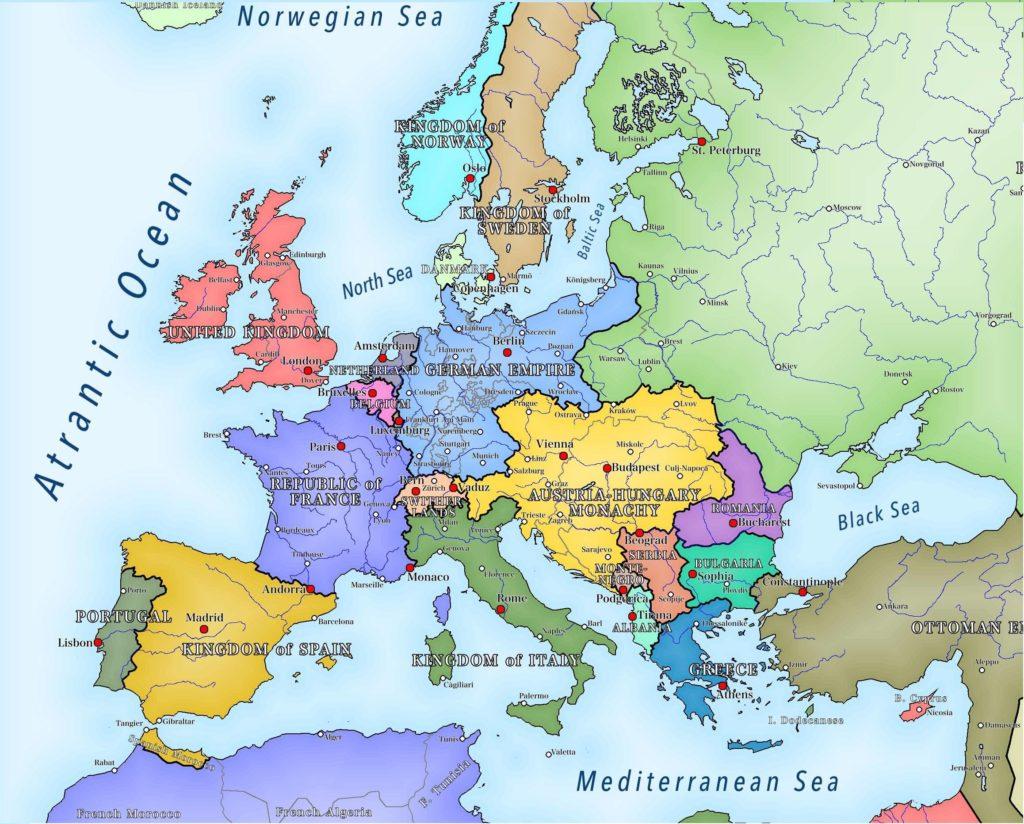 europe_map_1914